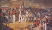 fue un militar español y virrey de Perú durante el Guerra de Independencia