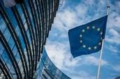 New EU tax blacklist floated
