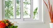 Fönster Dörrar
