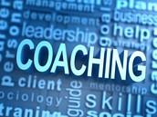 Teacher Leaders, Instructional Coaches