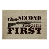 what is the second amendment and when was it added