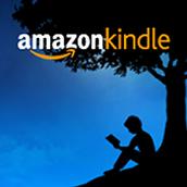 Kindle by Amazon