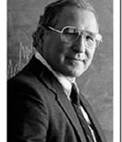 Dr. Henry L. Gray