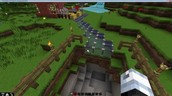 Tips from MinecraftEdu