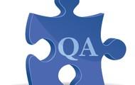 Intro to QA
