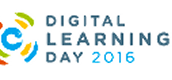 Digital Learning Day is Wednesday, February 17th!