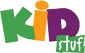 KidStuf Crowd Control Sign Up-