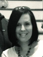 Mrs. Inman
