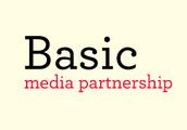 Basic Media Partnership