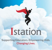 Istation - So we have data, now what?
