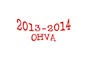 THIS WEEK! GET HELP LIVE WITH OHVA STAFF: SUPPORT = SUCCESS