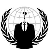WTO - Hvem er de