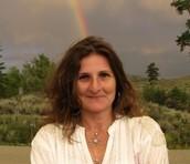 Zahra Lightway M.Ed.