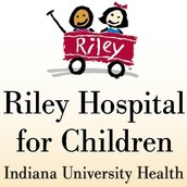 NICU Nest - a program in collaboration with Riley Hospital for Children