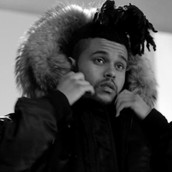 The Weeknd Productions