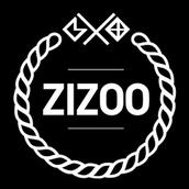 Zizooboats GmbH