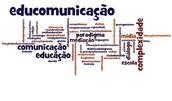 Pesquisas sobre Educomunicação