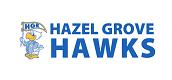 Hazel Grove PTA Scholarship