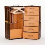 Louis Vuitton purse more info