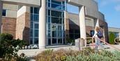 UW College-Waukesha
