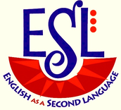 ESL Classes for Adults