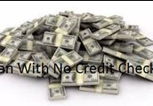 Do You Want To Know Everything About Loan With No Credit Check