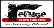 Refuge Student Ministries