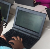 Websites that are great resources to use when using Chromebooks