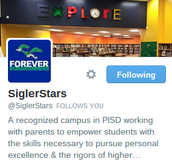 Follow @SiglerStars