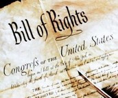 Individual Rights/ Bill of Rights Institute