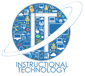The Department of Instructional Technology