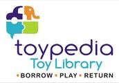 Toypedia Toy Library
