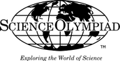 Join Liberty Middle School's Science Olympiad Team!