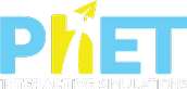 Interactive Science Simulations