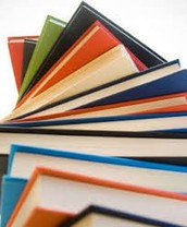 Middle School Reading Requirements for Outgoing 5th Graders