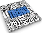 ICT Trends