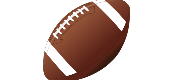 Free Football Clinics for 6th & 7th Graders