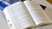 Do you prefer reading on paper books, or on ebooks/Kindle/iPad?