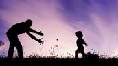 1: Среща с вътрешното дете