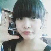 132186 Son Ji A