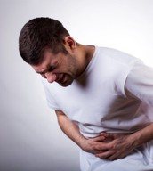 Diseases for the Digestive System
