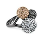 Soiree Trio Ring