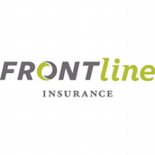 About Frontline Insurance
