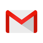 Find 'missing' emails more easily in Gmail