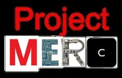 Project MERC is kicking off in February!