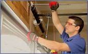 Essentials Of Garage Doors Assembly You Should Recognize