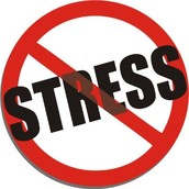 10 Effects of Stress