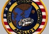 Introduction to Apollo 1
