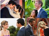 Lasting couples