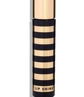 Free Lip Sheer